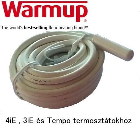 Padlóérzékelő 4iE,3iE és Tempo