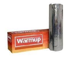 Warmup WLFH 10 m2 fűtőszőnyeg